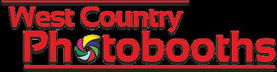 Logo 800x209.png