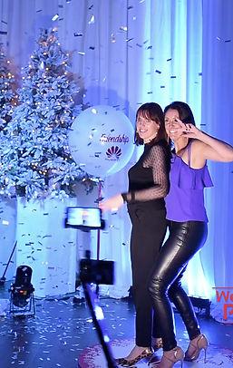 2 girls on unit - 002.jpg