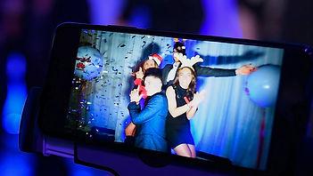 iphone screen3.jpg