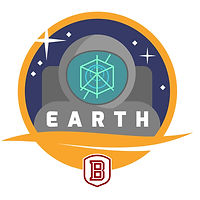 EARTH-Bshield-RGB-1900px.jpg