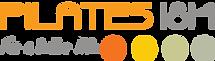 Logo-Pilates-20151-8a59b899.png