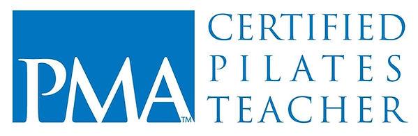Certified-Pilates-Teacher-logo.jpg