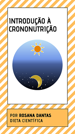 INTRODUÇÃO À CRONONUTRIÇÃO.png