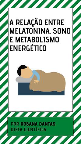 MEL, SONO E METAB.png