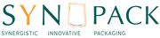 Synopack Logo