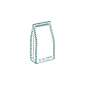 process icon single-06.png