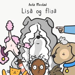 Lisa og Flisa