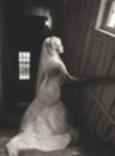 me wedding pic.JPG
