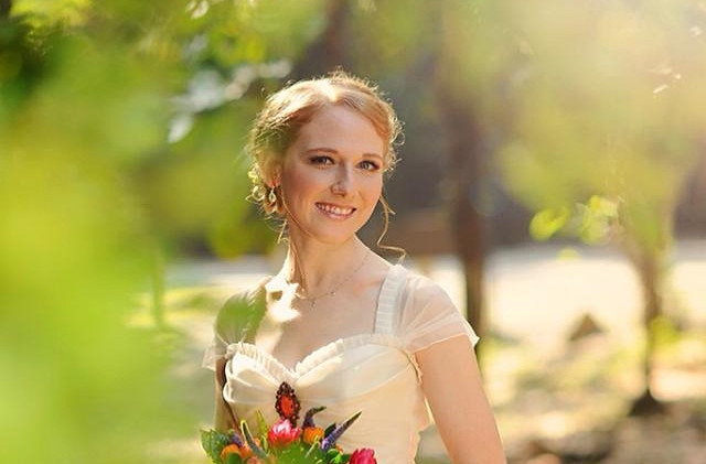 wedding mu 2.JPG