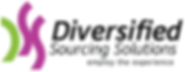 diversified sourcing solutions logo