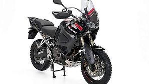 Yamaha-XT1200Z-Super-Tenere-World-Crosse
