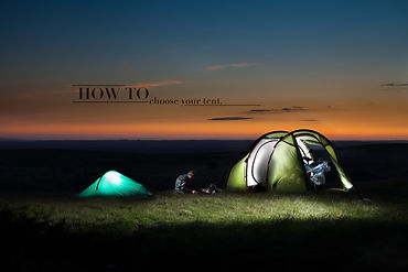 Edited_How-To-Tents-2-Edit1-1400x933.jpg