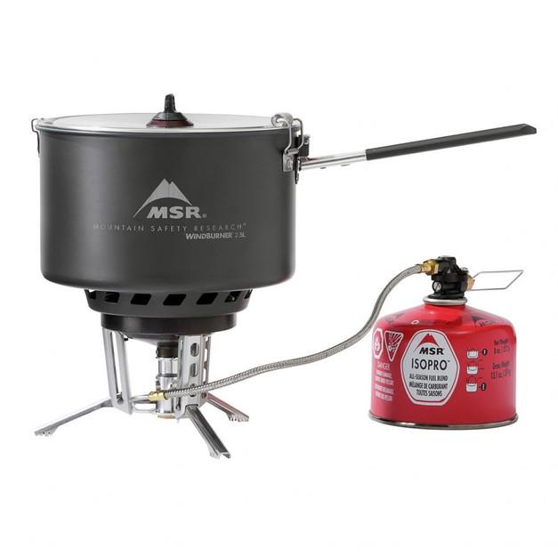 palnik-msr-windburner-group-stove-system