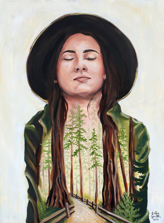 Rooted in Peace_Katie Smith.jpg