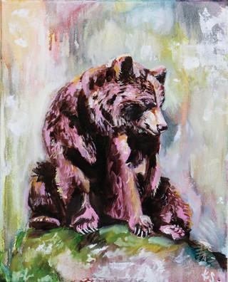 gentle bear_web.jpg