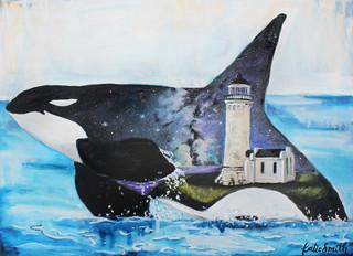 into the depths orca web.jpg