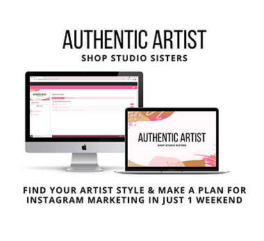 authentic artist course mockup square.png