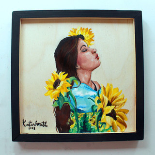 sunflowers_small.jpg