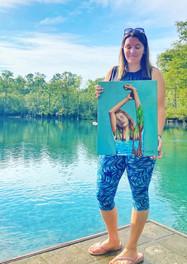 make money on art while traveling 2.jpg