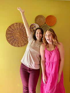 Studio Sisters Brand Photo.JPG