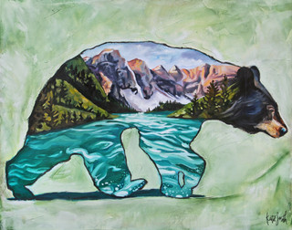 katie smith_soulscapes bear signed websized.jpg