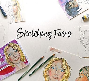 gm-class-sketchingfaces.jpg