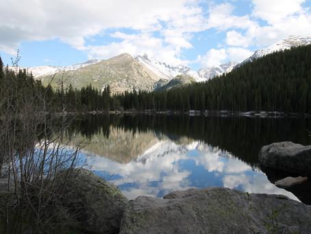 Colorado Photography Part 4