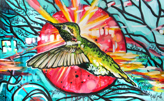 radiance hummingbird art _web.jpg