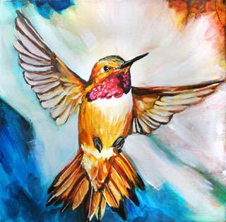 hummingbird_web.jpg
