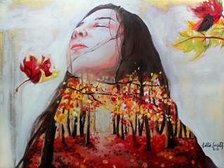 autumn serenity_katie smith.jpg