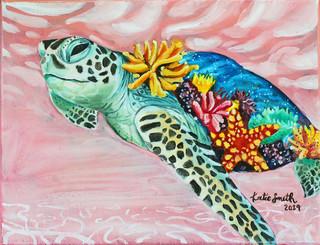 sea turtle soul_web.jpg