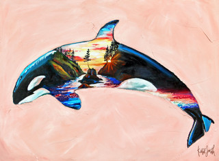 Soulscapes_whale_Katie Smith websized.jpg