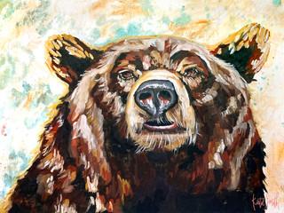valiant bear_web.jpg
