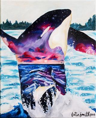 Katie Smith_PNW ORCA.jpg