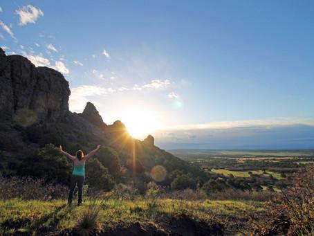Colorado Photography part 2