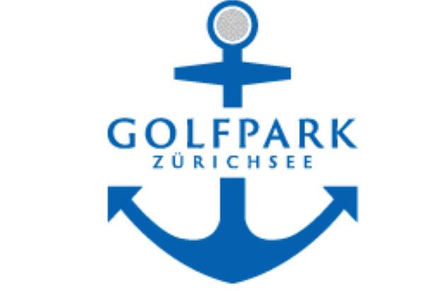 Restaurant Golfpark, Wangen
