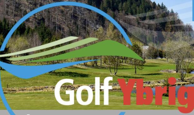 Golfrestaurant Ybrig