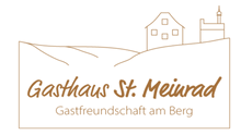 Gasthaus St. Meinrad, Egg SZ