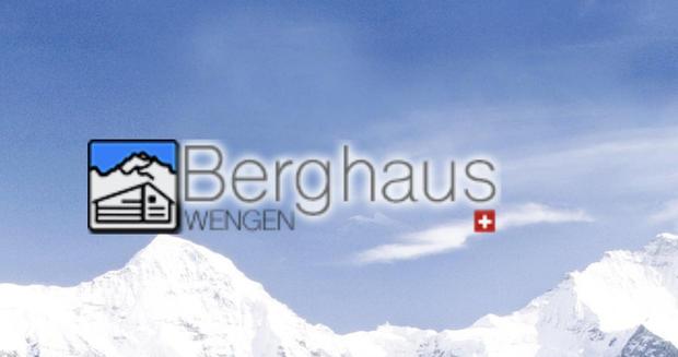 Berghaus, Wengen
