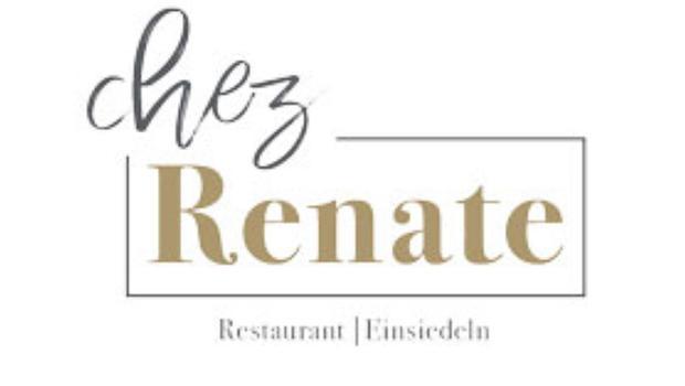 Chez Renate, Einsiedeln