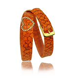 RM101 jewelry collection Johanna