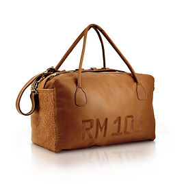 RM101 travel bag L