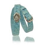 RM101 jewelry collection Eleonora