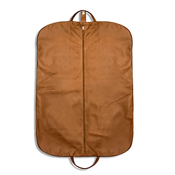 RM101 clothes cover