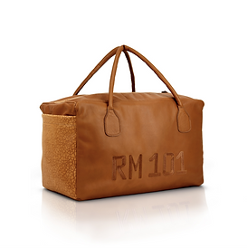 RM101 travel bag M