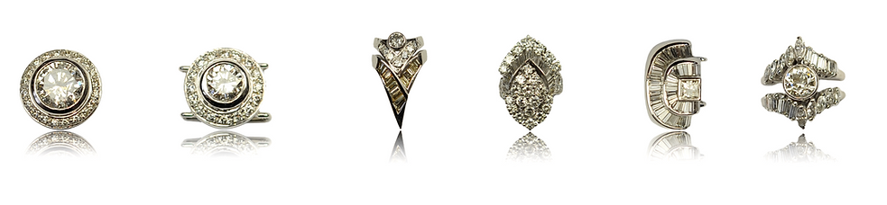 RM101 jewelry