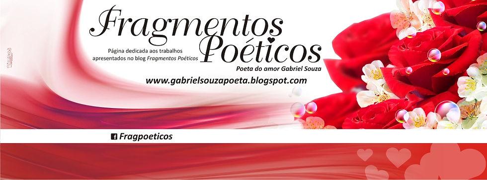 Topo_Facebook_Fragmentos_Poéticos.JPG