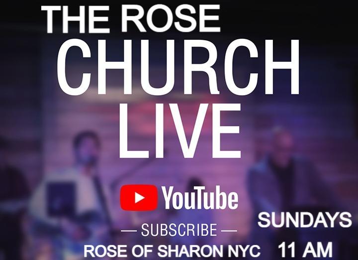 Church-Live_720x720_edited_edited