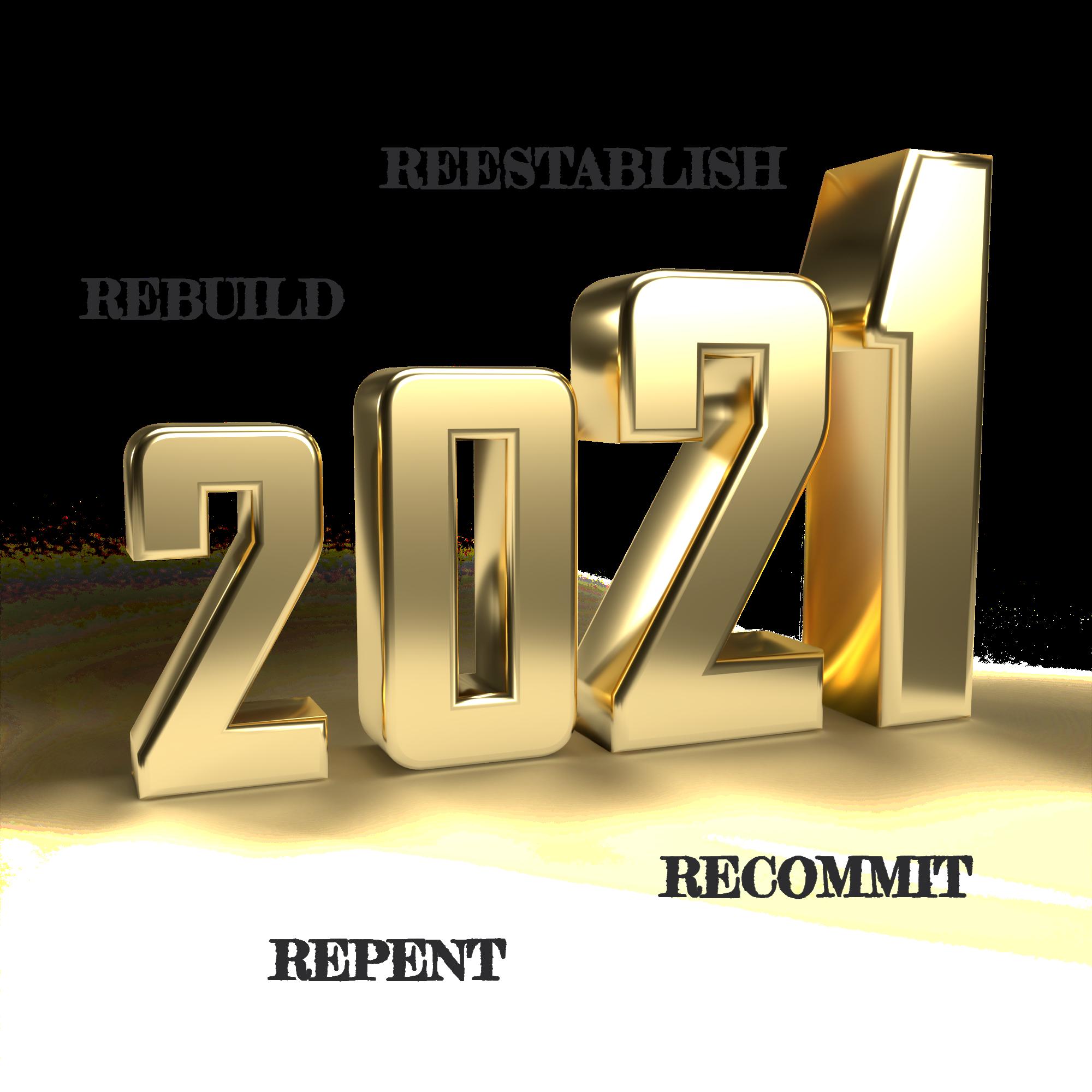 %E2%80%94Pngtree%E2%80%94festive%20illus