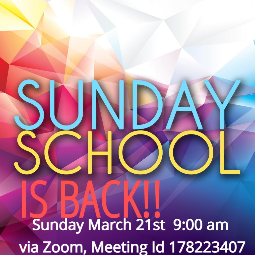 PBC-Sunday-School-Graphic-1024x1024_edit